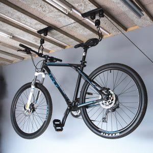 Accessoires pour Bicyclette